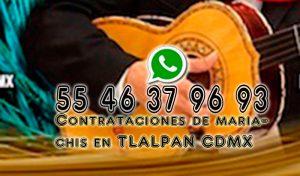 MARIACHIS EN TLALPAN mariachis en tlalpan MARIACHIS EN TLALPAN MARIACHIS EN TLALPAN 2