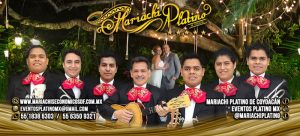 mariachis df