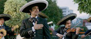 mariachis df Mariachis df Mariachis df mariachis df