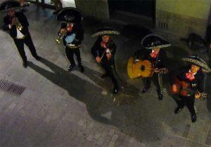 mariachis df Mariachis df Mariachis df mariachis df 4