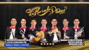 mariachis xochimilco