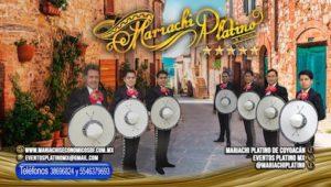 mariachi en df mariachi en df MARIACHI EN DF mariachi en df 1