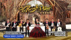 mariachis en el df mariachis en el df MARIACHIS EN CDMX mariachis en el df