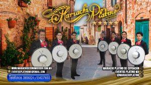 mariachis en polanco mariachis en polanco MARIACHIS EN POLANCO mariachis en polanco