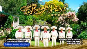 Mariachis En Santa Fe mariachis en santa fe Mariachis En Santa Fe mariachis en santa fe