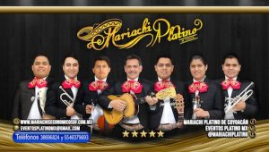 Mariachis Del DF mariachis del df Mariachis de CDMX mariachis del df