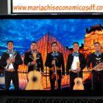 serenatas virtuales y grabadas con dedicatoria